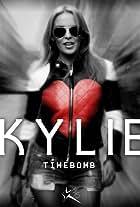 Kylie Minogue: Timebomb