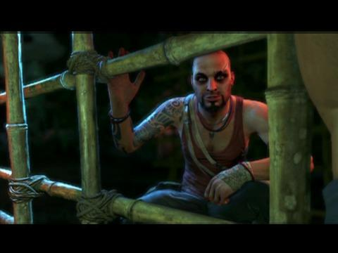 Far Cry 3 movie in italian dubbed download