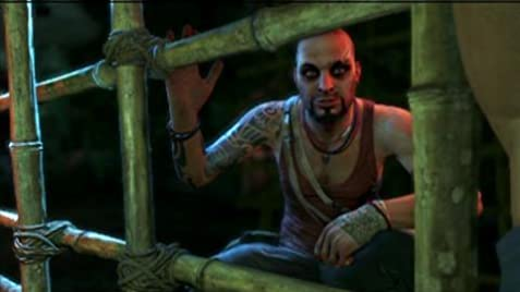Far Cry 3 Video Game 2012 Imdb
