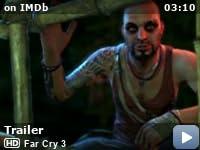 Far Cry 3 Video Game 2012 Imdb