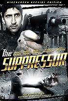 The Suppressor