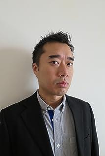 Hiroshi Fukazawa Picture