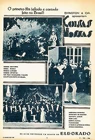 Cousas Nossas (1931)