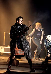 HD movies clips download Brit Awards 1992 [640x320]
