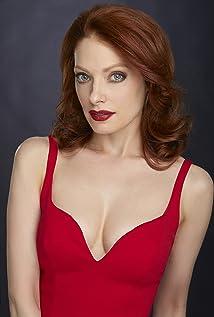 Elizabeth J. Carlisle Picture