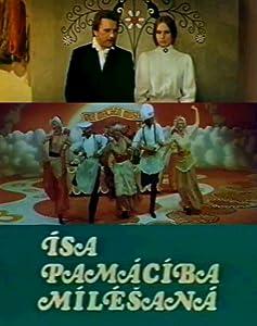 Mobile site for free movie downloads Isa pamaciba milesana [XviD]