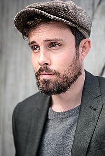 Logan Donovan Picture
