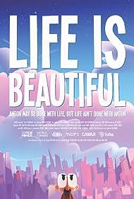 Life Is Beautiful (2013)