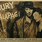 Le mura di Malapaga (1949)