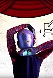 Text Me Back - Ft Kool AD, Sirah Poster