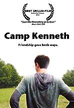 Camp Kenneth