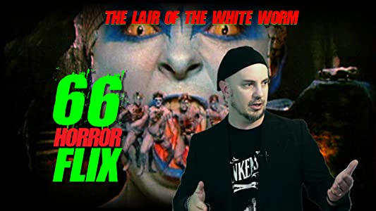 Watch up online full movie Lair of the White Worm by none [Ultra]
