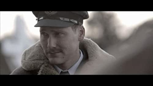 French Trailer for Angel of the Skies