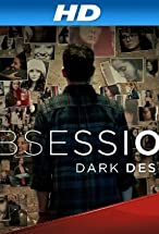 Primary image for Obsession: Dark Desires