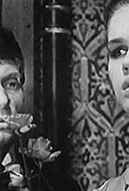 Pavoncello(1969) Poster - TV Show Forum, Cast, Reviews