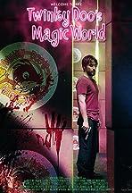Twinky Doo's Magic World