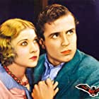 William Bakewell and Una Merkel in The Bat Whispers (1930)