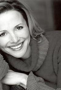 Primary photo for Barbara Radecki