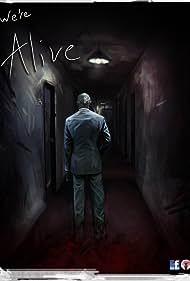 We're Alive (2009) Poster - TV Show Forum, Cast, Reviews