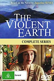 The Violent Earth (1998)