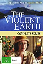 Primary image for The Violent Earth