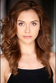 Primary photo for Alyson Stoner