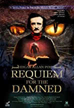 Requiem for the Damned