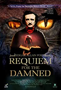 Primary photo for Requiem for the Damned
