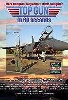Top Gun in 60 Seconds