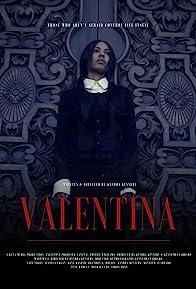Primary photo for Valentina