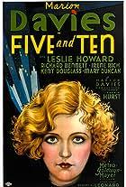 Five and Ten
