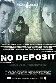 Primary photo for No Deposit