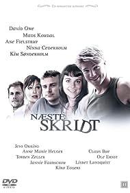 Næste skridt (2007)