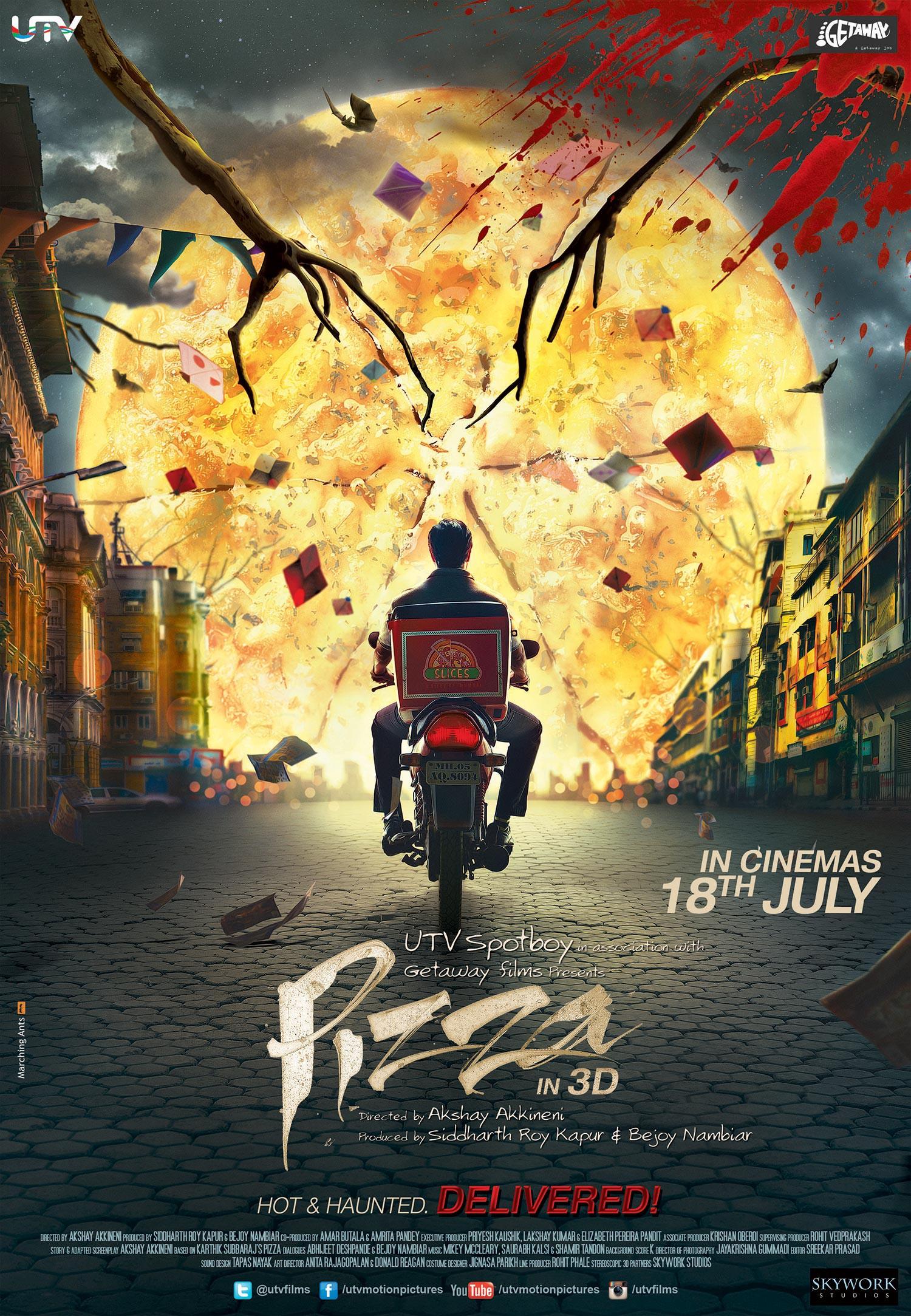 haunted 3d 2011 hindi movie watch online