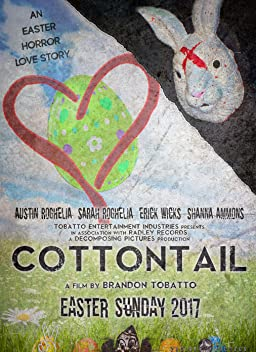 Cottontail (2017)