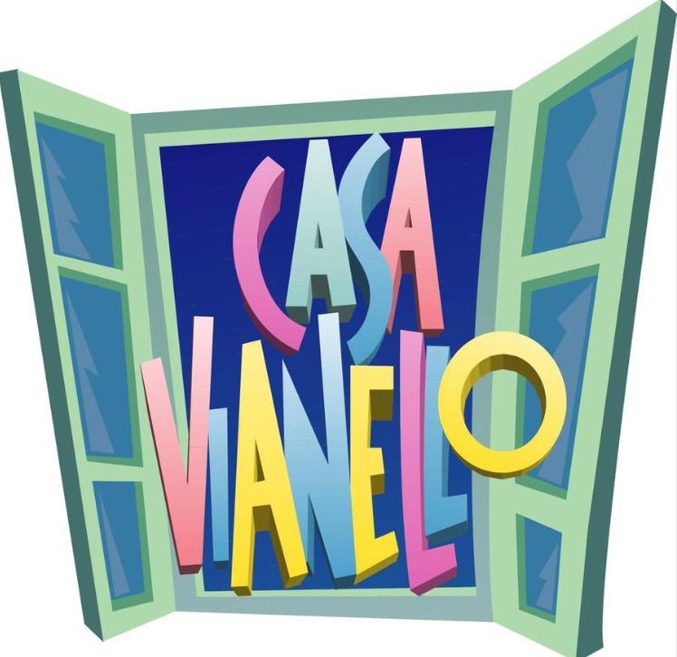 Casa Vianello (1988)