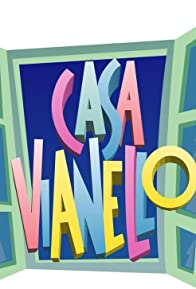 Primary photo for Casa Vianello