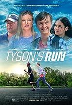 Tyson's Run