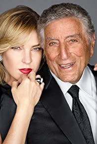 Primary photo for Tony Bennett & Diana Krall: Love Is Here to Stay