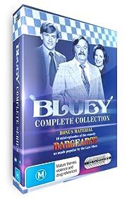 Bluey (1976)