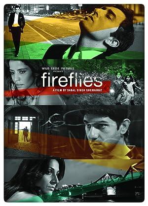 Fireflies movie, song and  lyrics