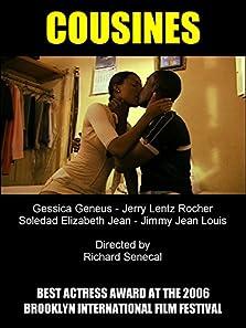 Cousines (2006)