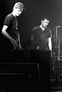 Sleaford Mods Picture