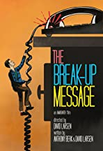 The Break-Up Message