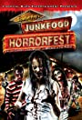 Junkfood Horrorfest
