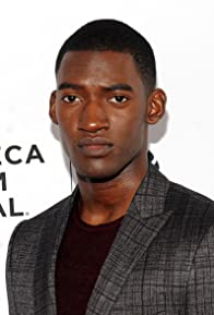 Primary photo for Malachi Kirby
