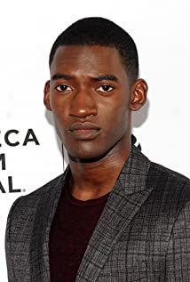 Malachi Kirby Picture