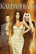 The Kardashians: Reality Royalty