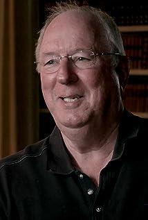 Bill Fargo Picture
