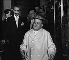 Pio XI e Marconi (1933)